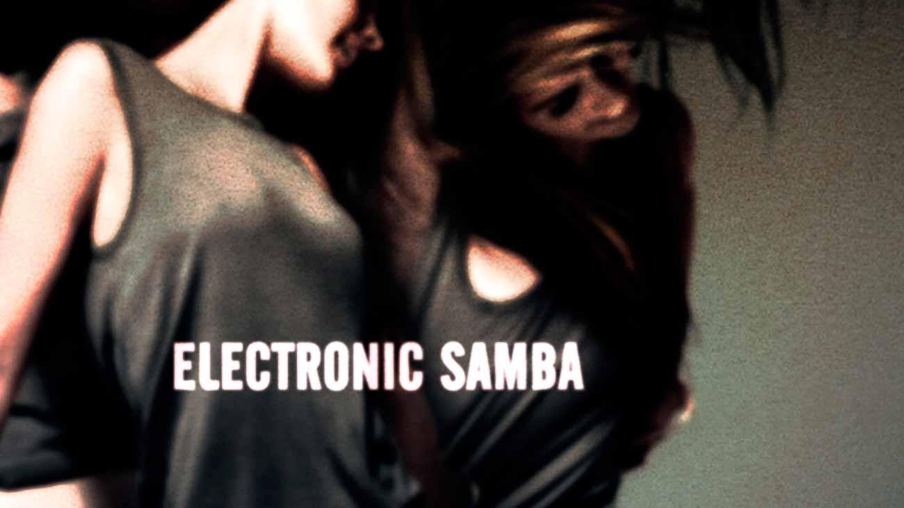 portada samba2